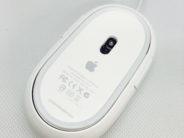 iMac 27-inch, INTEL CORE I5 3.2GHZ, 16GB 1600MHZ, 128GB SSD + 3000GB 7200RPM (FUSION DRIVE)