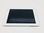 iPad 3 Wi-Fi + Cellular 64GB, 64GB, WHITE