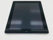 iPad (4th gen) Wi-Fi Cellular (MM), 32GB, BLACK