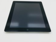 iPad 4th gen (Wi-Fi), 64GB, BLACK