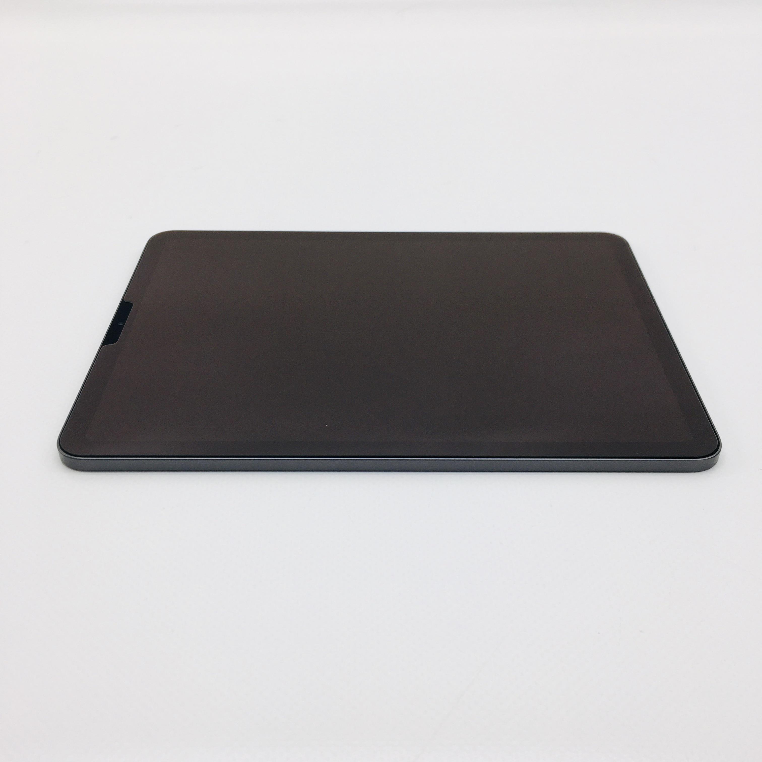 iPad Air 4 Wi-Fi 64GB, Space Gray, image 2