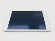 iPad Mini 2 (Wi-Fi), 16GB, SILVER