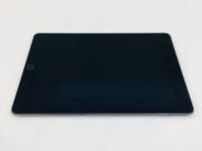 """iPad Pro 9.7"""" Wi-Fi + Cellular 32GB, 32GB, SPACE GREY"""