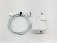 iPhone 4s, 8GB, WHITE
