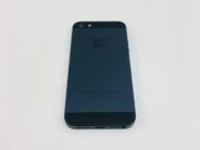 iPhone 5 16GB, 16GB, BLACK