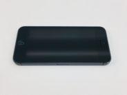 iPhone 5 32GB, 32GB, BLACK