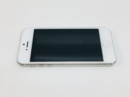 iPhone 5 64GB, 64GB, WHITE