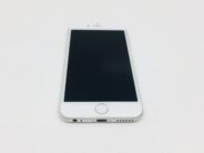 iPhone 6, 16GB, SILVER
