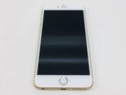 iPhone 6S Plus 128GB, 128GB, GOLD