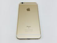 iPhone 6S 128GB, 128GB, GOLD