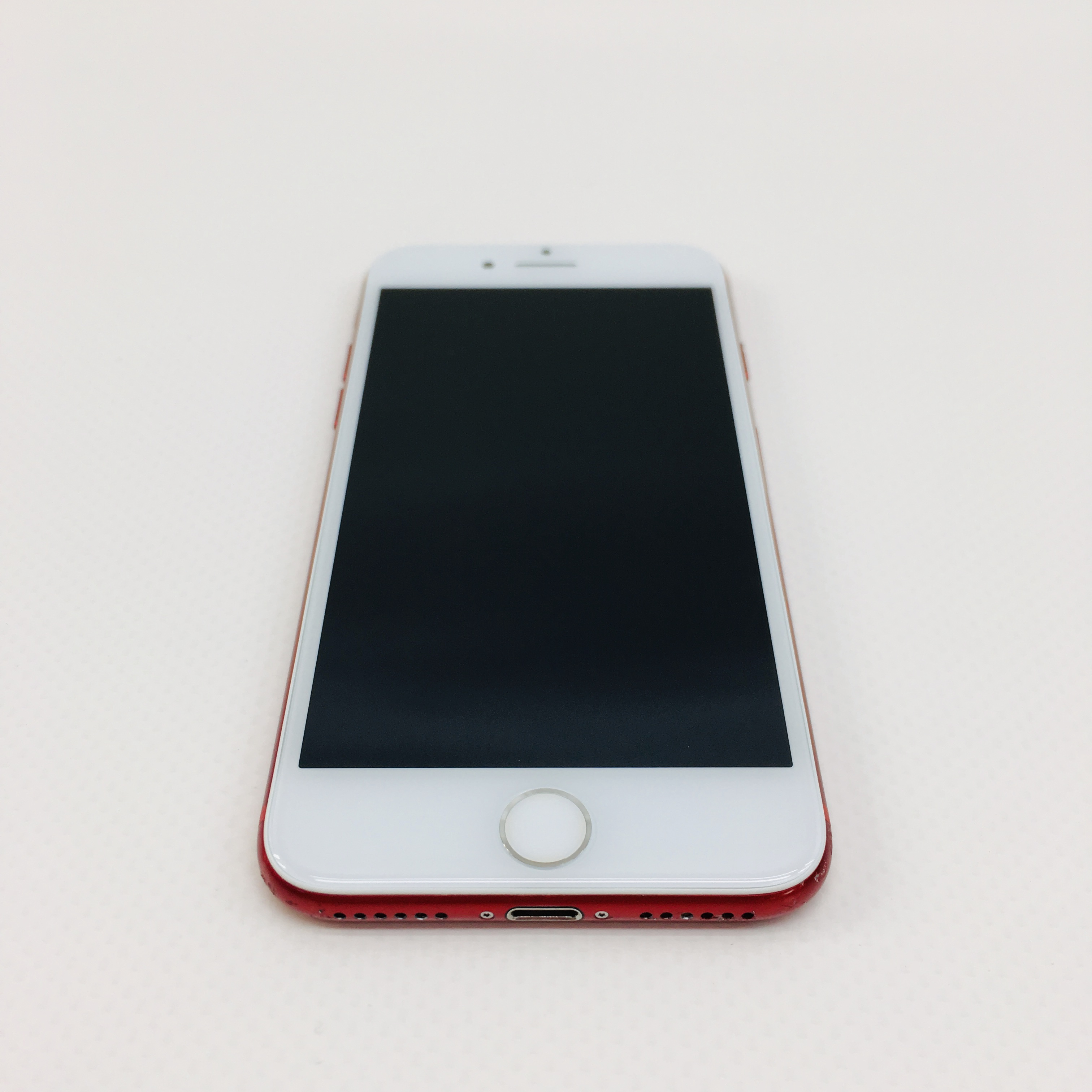 Refurbished iPhone 7 - New LCD