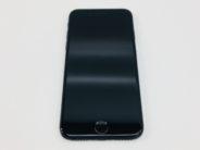iPhone 7 256GB, 128GB, BLACK