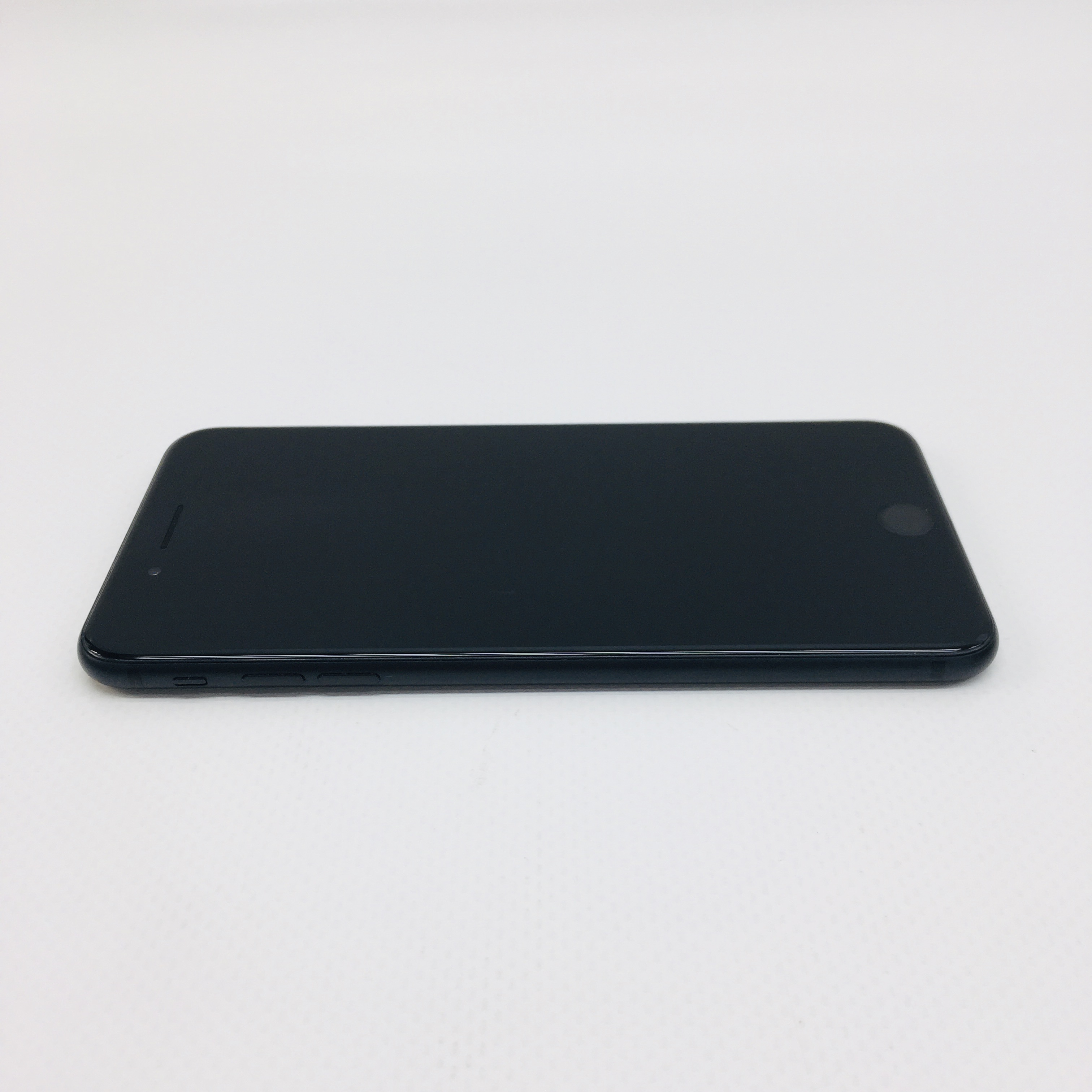iPhone 7 Plus 128GB, 128GB, Black, image 2