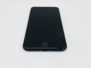 iPhone 7plus, 128GB, BLACK