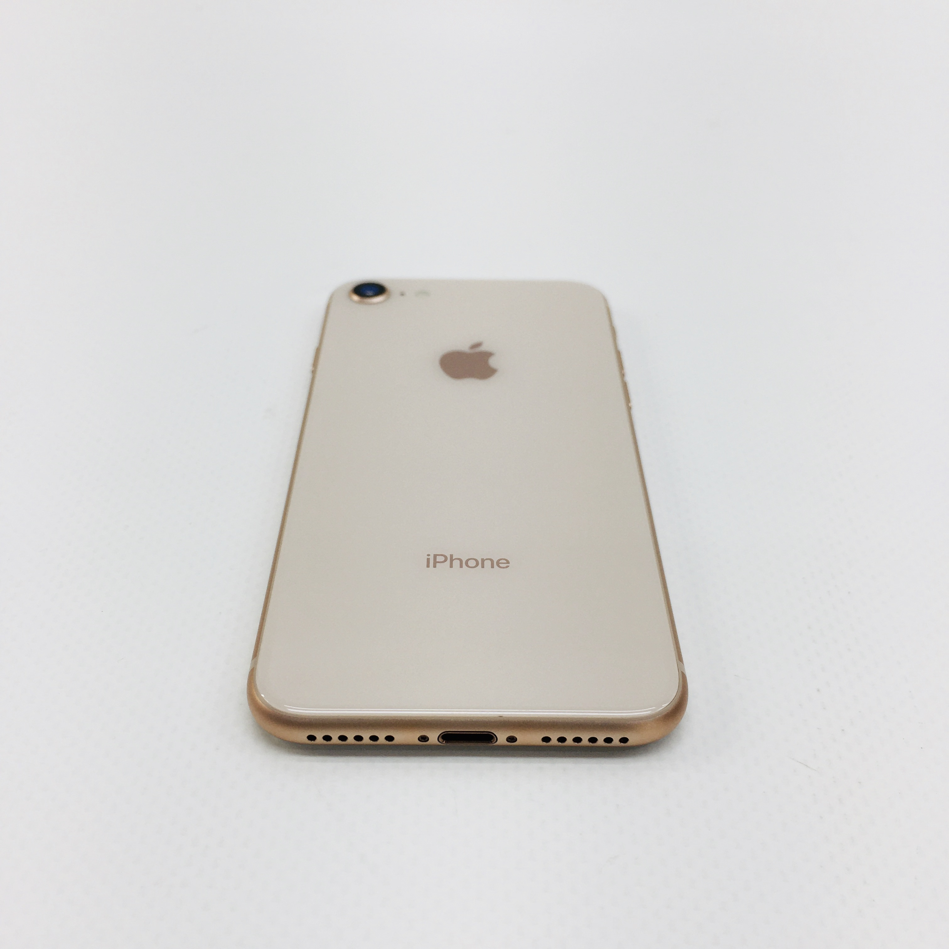 iPhone 8 64GB, 64GB, Gold, image 2