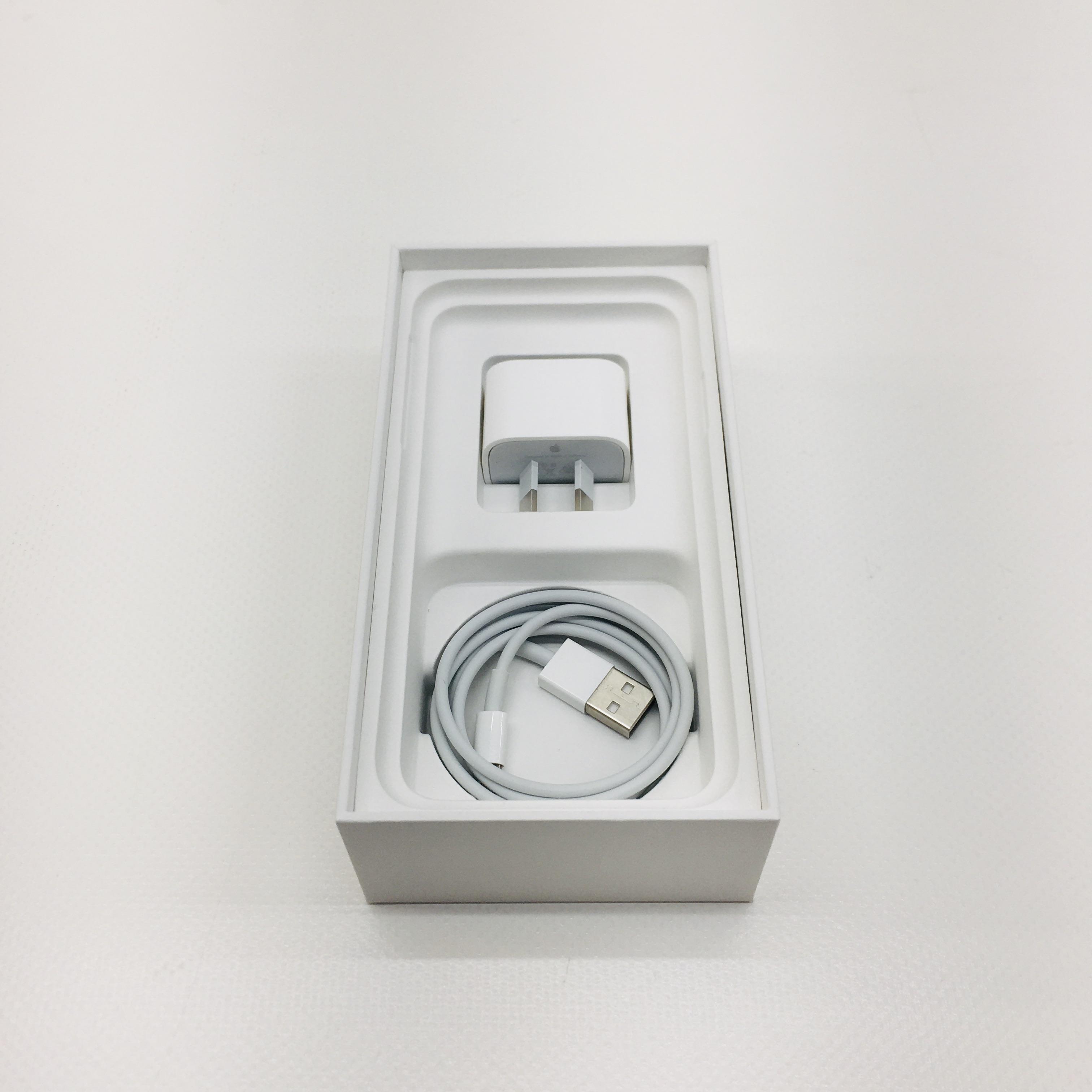 iPhone XS 64GB, 64GB, Silver, image 6
