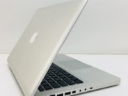 "MacBook 12"" Early 2016 (Intel Core m3 1.1 GHz 8 GB RAM 256 GB SSD), INTEL CORE 2 DUO 2.0GHZ, 4GB 1067MHZ (NEW), 500GB 5400RPM"