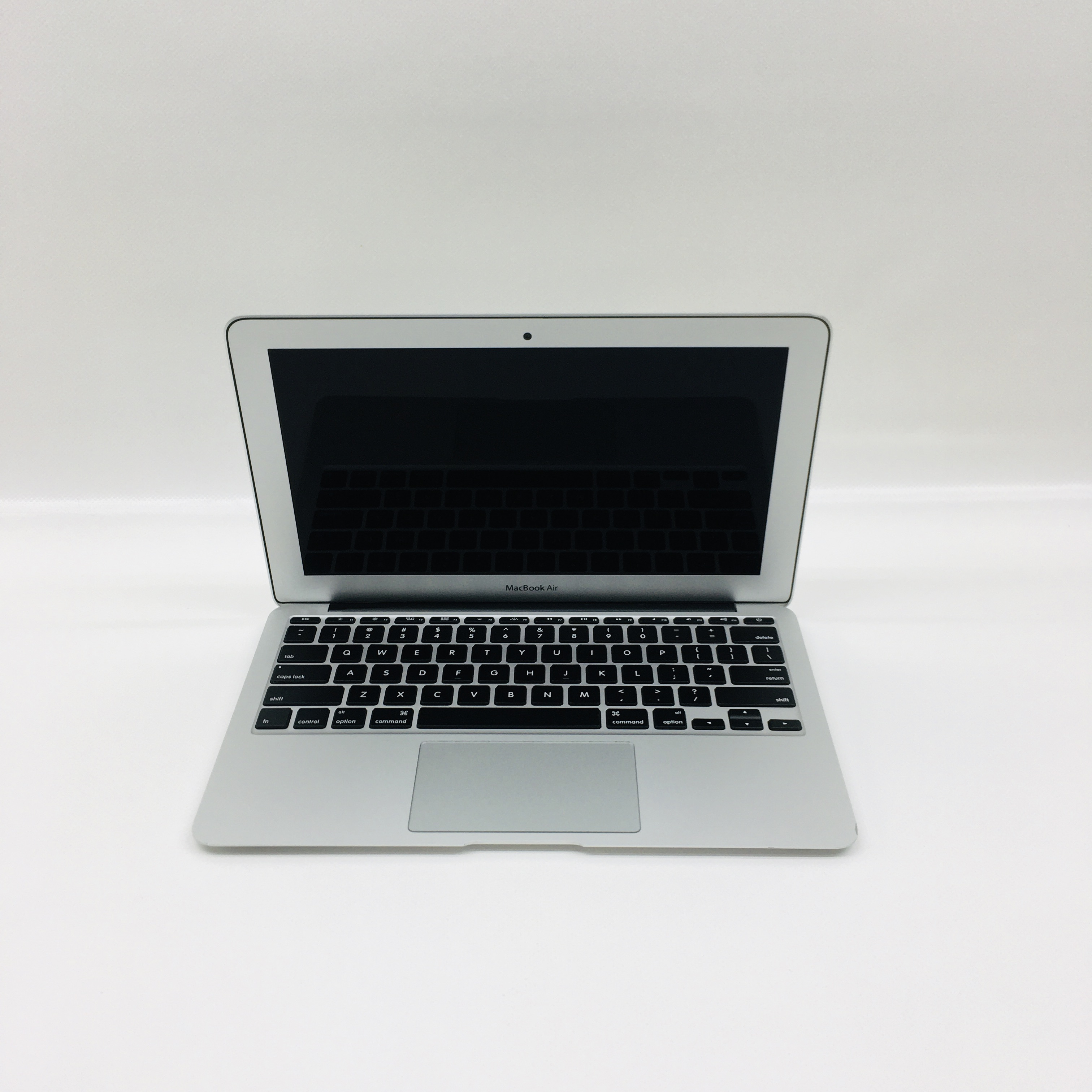 "MacBook Air 11"" Early 2015 (Intel Core i5 1.6 GHz 4 GB RAM 128 GB SSD), Intel Core i5 1.6 GHz, 4 GB RAM, 128 GB SSD, image 1"