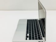 MacBook Air (11-inch Late 2010), INTEL CORE 2 DUO 1.4GHZ, 2GB 1067MHZ, 64GB SSD