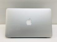 MacBook Air 11-inch, INTEL CORE I5 1.4GHZ, 4GB 1600MHZ, 128GB SSD