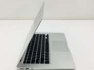MacBook Air (13-inch Early 2015), INTEL CORE I5 1.6GHZ, 8GB 1600MHZ, 256GB SSD