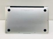 MacBook Air (13-inch Early 2015), INTEL CORE I5 1.6GHZ, 8GB 1600MHZ, 256GB SSD