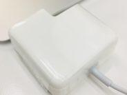 MacBook Air 13-inch, INTEL CORE I5 1.4GHZ, 4GB 1600MHZ, 128GB SSD