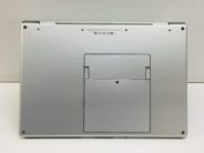 MacBook Pro (15-inch 2.4/2.2ghz), INTEL CORE 2 DUO 2.2GHZ, 4GB 667MHZ (NEW), 500GB 7200RPM