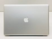 MacBook Pro 15-inch, INTEL CORE I7 2.6GHZ, 8GB 1600MHZ, 1000GB 5400RPM (NEW)