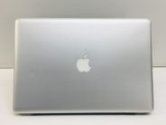 MacBook Pro 15-inch, INTEL CORE I7 2.4GHZ, 4GB 1333MHZ, 750GB 5400RPM