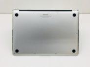 MacBook Pro 15-inch Retina, INTEL CORE I7 2.5GHZ, 16GB 1600MHZ, 512GB SSD
