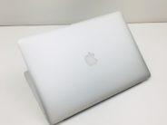 MacBook Pro 15-inch Retina, INTEL CORE I7 2.3GHZ, 8GB 1600MHZ, 256GB SSD