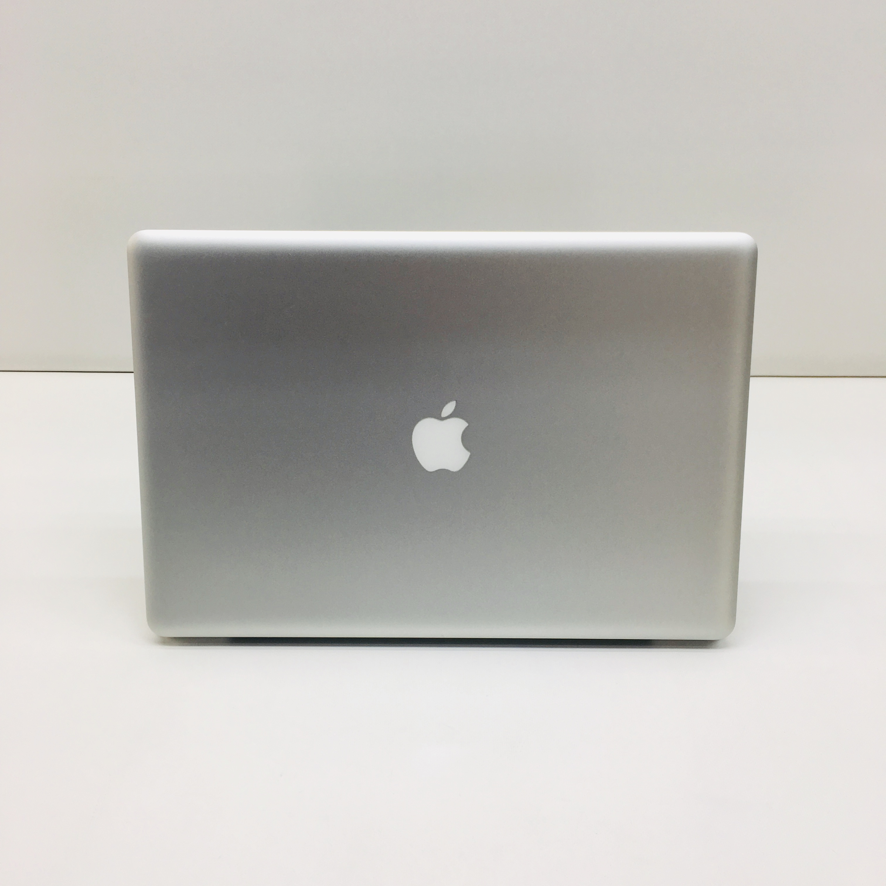 MacBook Pro 17-inch, INTEL CORE I7 2.8GHZ, 8GB 1067MHZ, 512GB SSD (NEW) , image 4