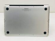 MacBook Pro (Retina 13-inch Late 2013), INTEL CORE I5 2.4GHZ, 8GB 1600MHZ , 256GB SSD