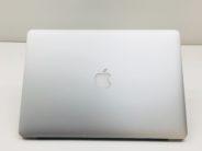 MacBook Pro (Retina 15-inch Late 2013), INTEL CORE I7 2.6GHZ, 16GB 1600MHZ , 512GB SSD