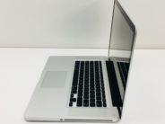 MB Pro (15-inch 2.53GHz Mid 2009), INTEL CORE 2 DUO 2.53GHZ, 4GB 1067MHZ, 500GB 5400RPM