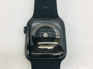 Watch Series 4 (44mm), SPORT BLACK